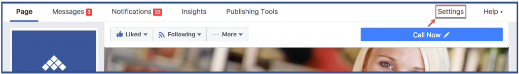 How to Get a Verification Badge for Your Facebook Business
