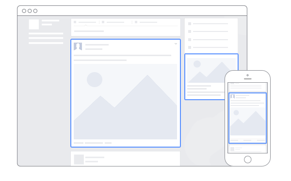 A Guide to Facebook's Ad Placements