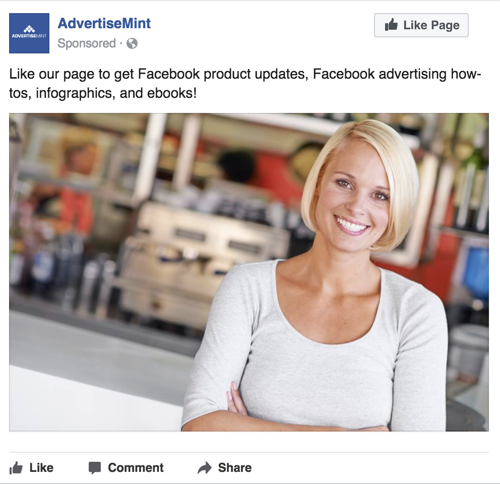 7 Ways to Increase Page Followers   AdvertiseMint