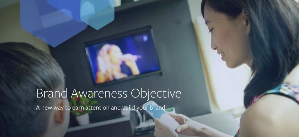 Build Your Brand with the Brand Awareness Objective (Slideshow)