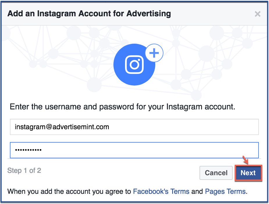 How to Claim an Instagram Account in Business Manager