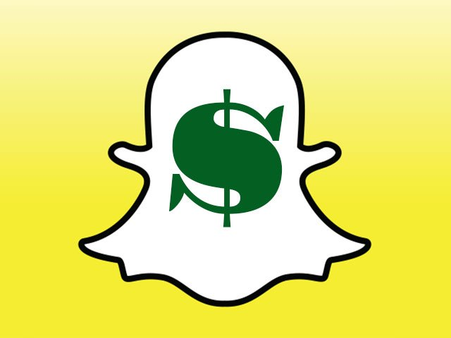 Snap Is Seeking Acquisition of Ad Tech Startups Like AdRoll