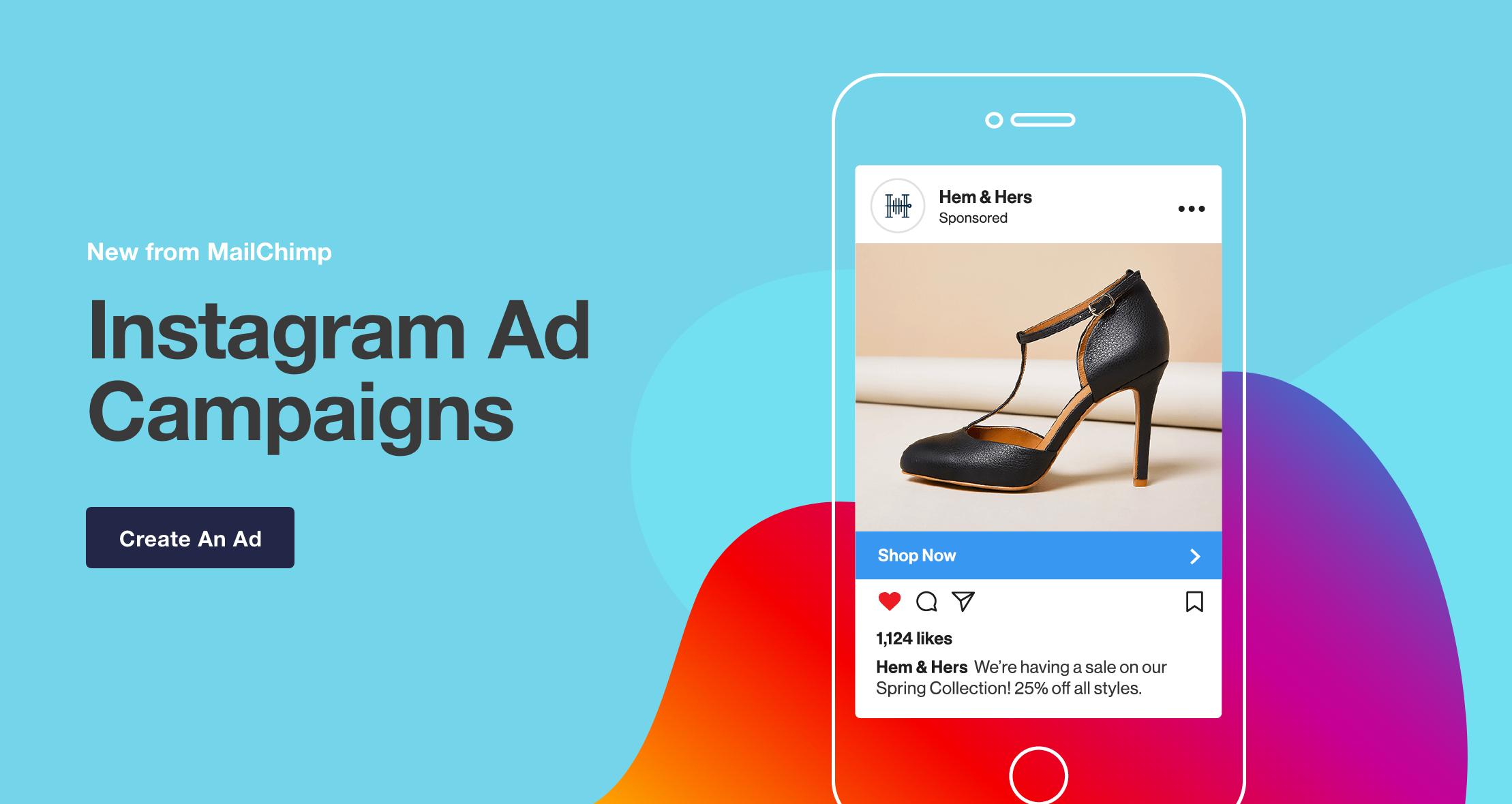 https://www.advertisemint.com/wp-content/uploads/2017/06/instagram-ad-mailchimp.png