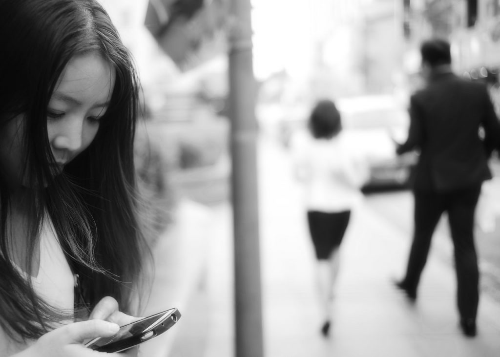 5 Insights about How Consumers Use Mobile to Shop