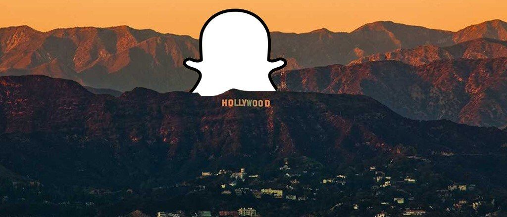 Snapchat Shows Are Redefining Television