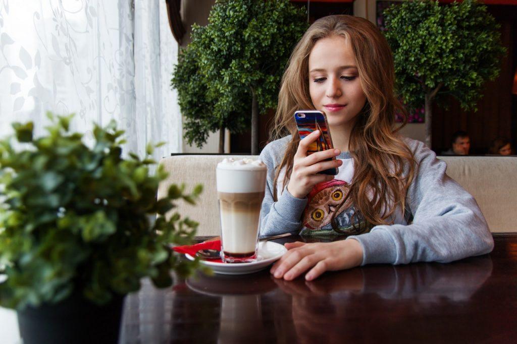 Facebook Users Prefer Episodic Videos Over Stand-Alone Videos