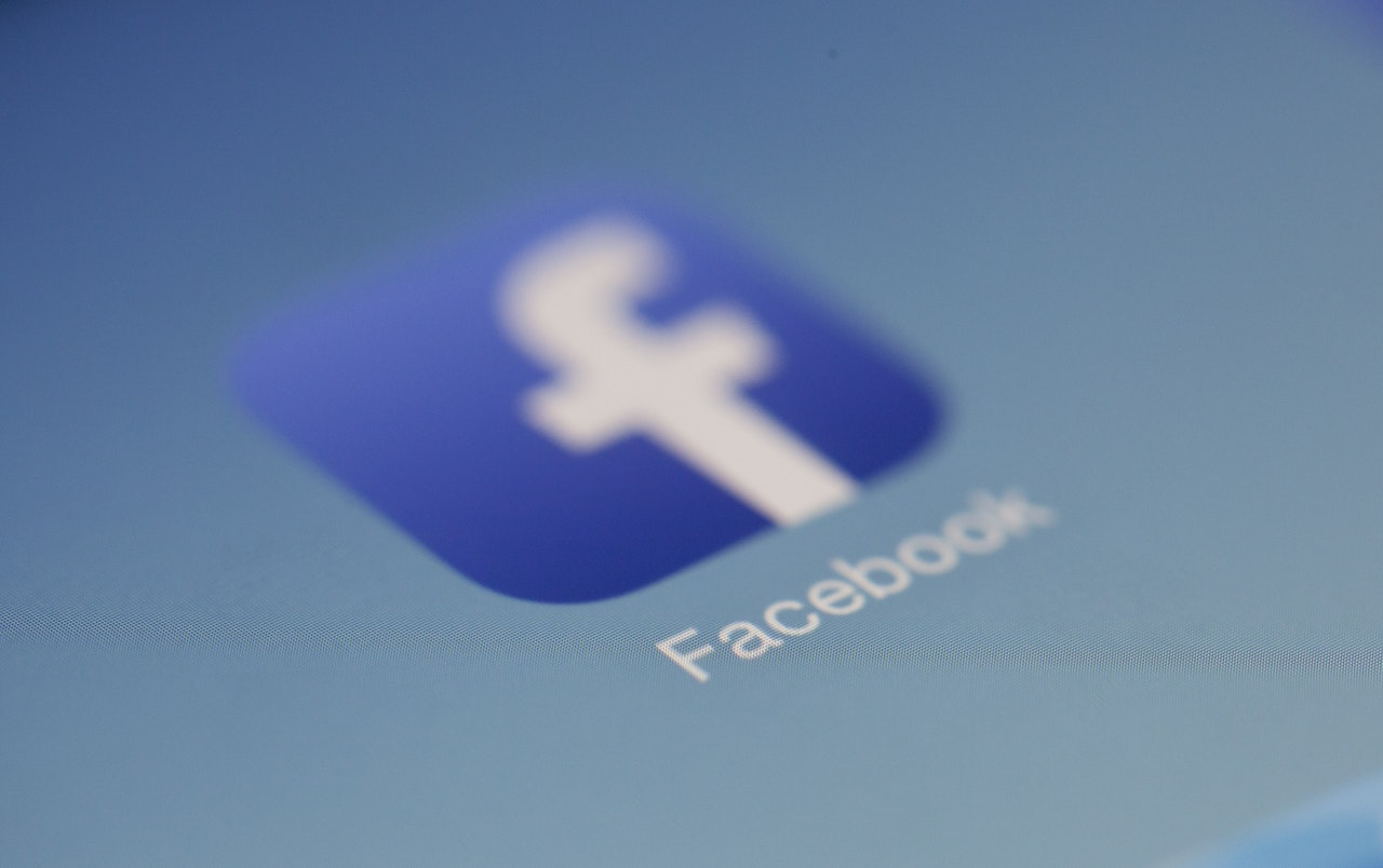 How to Create Top-Performing Facebook Posts According to One Study