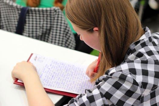 3 Common Grammatical Errors Inexperienced Copywriters Make