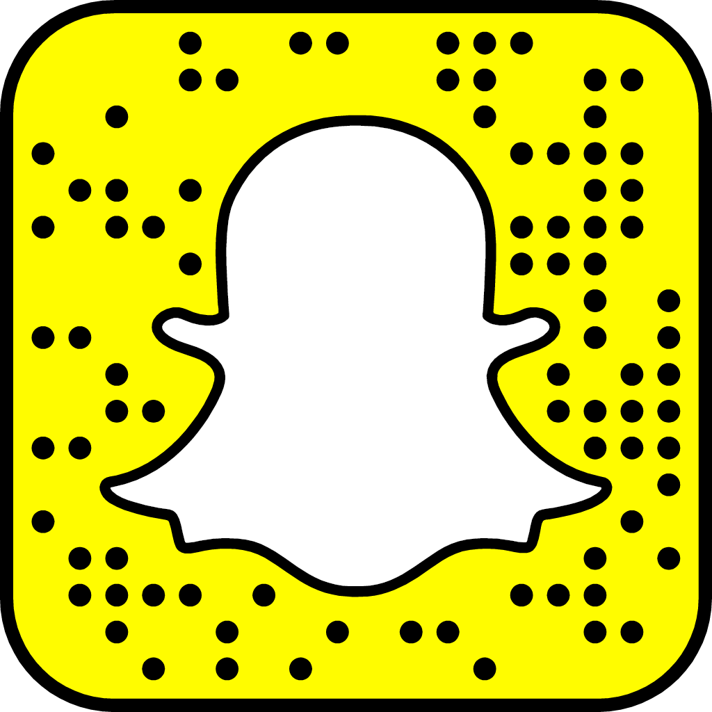 3 Important Advertising Benefits of Snapcodes