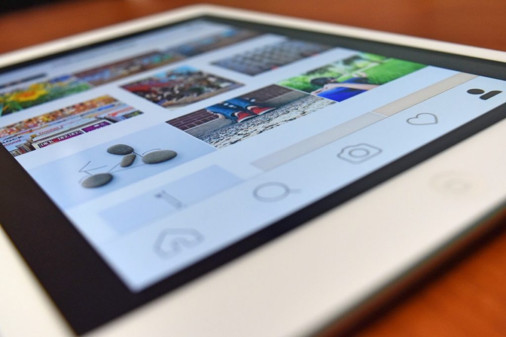 Media Publishers Are Capitalizing on the Rise of Instagram Video Engagement
