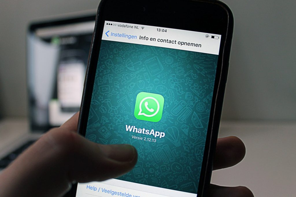 How to Create Facebook Ads That Direct to WhatsApp