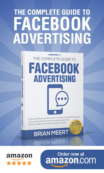 Improve Your Facebook Ad Campaign in 4 Easy Ways | AdvertiseMint