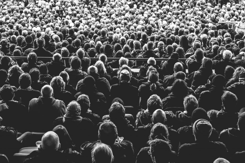 The Three Facebook Custom Audiences You Need to Use