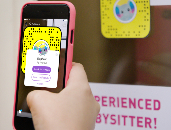 How to Set Up the Snapchat Pixel on Your Website