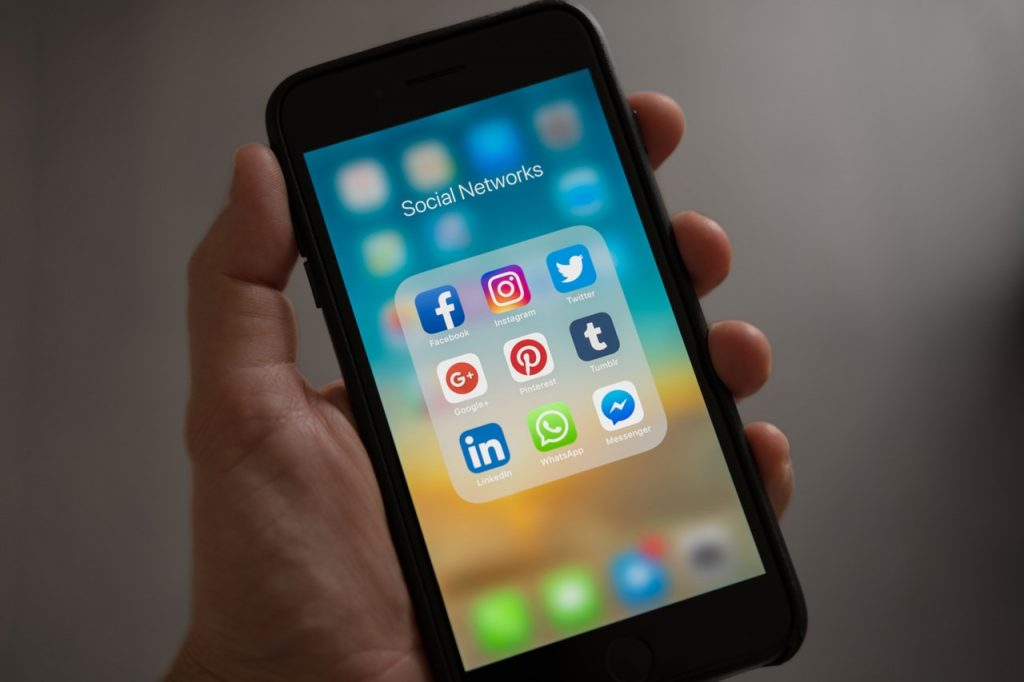 3 Unconventional Social Media Tricks to Try