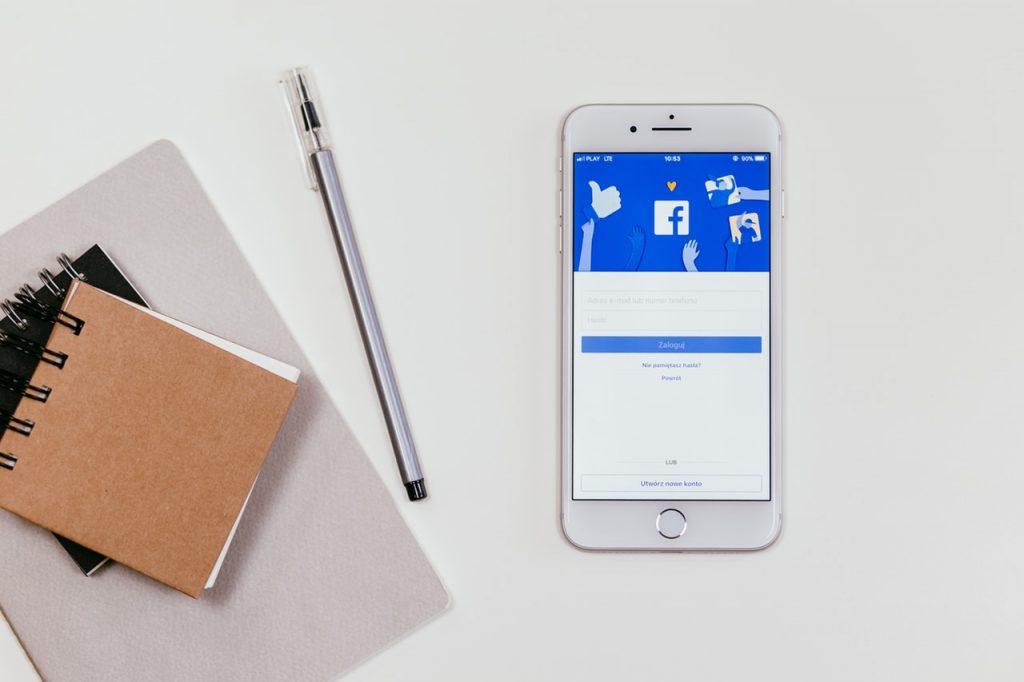 Facebook Updates: Custom Audience, Aspect Ratios, and ThruPlay