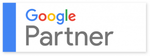 advertisemint google partner