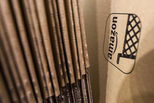 3 Steps to Granting Access to Your Amazon Ad Account