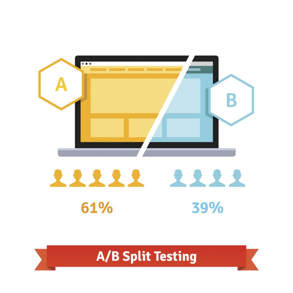 The Science of Facebook Ad A/B Testing for a Content Marketing Boost