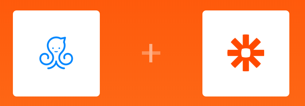 13 Ways to Automate ManyChat with Zapier Integrations | AdvertiseMint