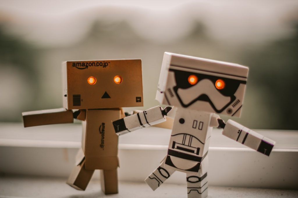 3 Uses of Facebook Messenger Bots to Improve Your Business