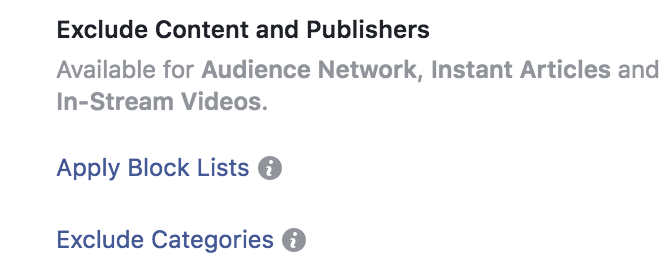 Facebook Connected TV Ads: What You Need to Know | AdvertiseMint