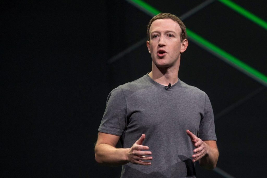 Facebook Fourth Quarter 2018 Earnings Report: What Lies Ahead