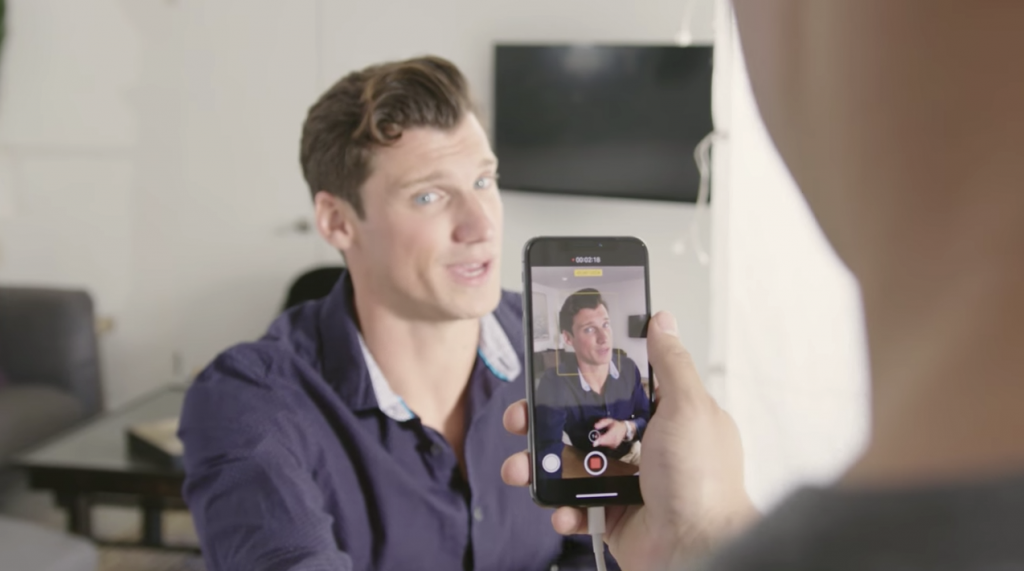 Snapchat to Release Original Scripted Content Beginning This Month