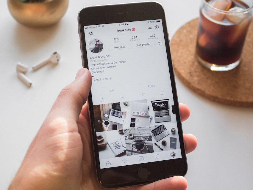 Instagram to Introduce a Space Dedicated to Long-Form Videos