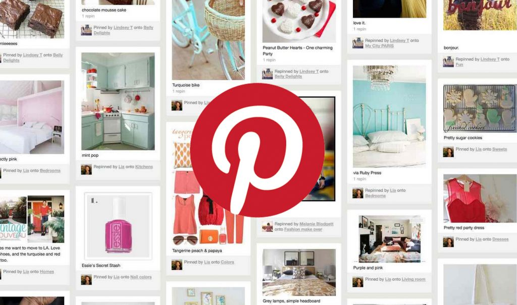 5 Tips for Click-Worthy Pinterest Graphics in 2019