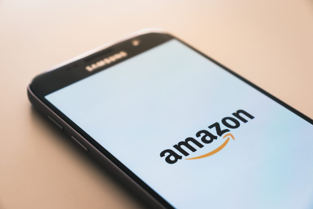 Amazon's Ad Business Will Grow 50 Percent, Says Emarketer
