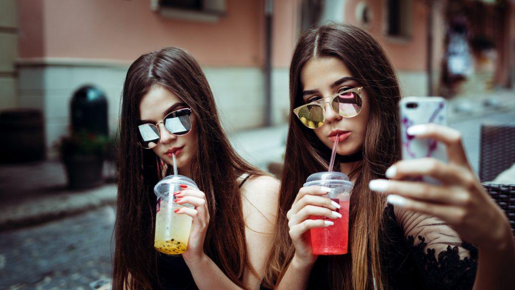 How to Spot a Fake Instagram Influencer
