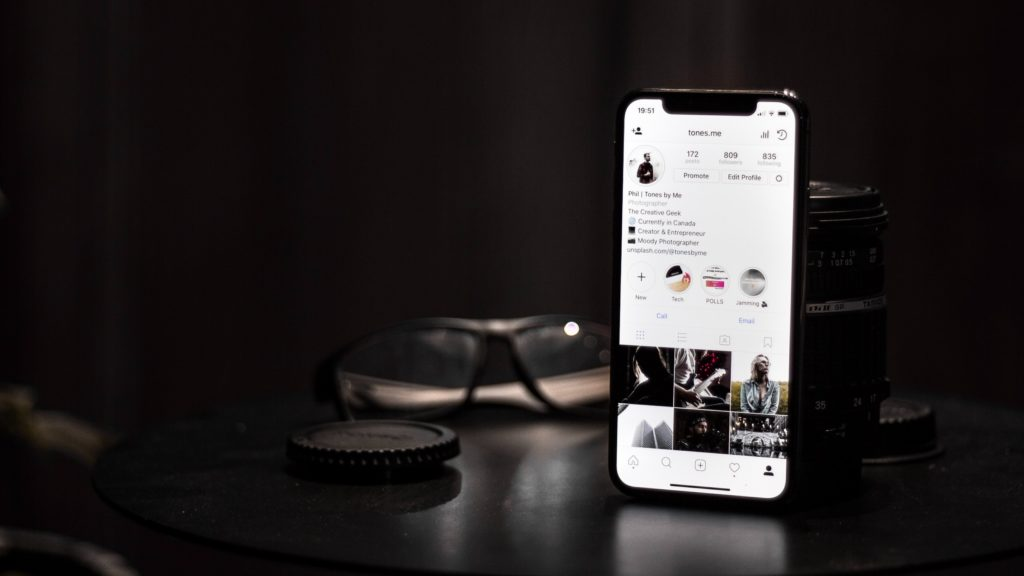 New: Instagram Flags More Content, LinkedIn Adds Reaction Buttons, and More