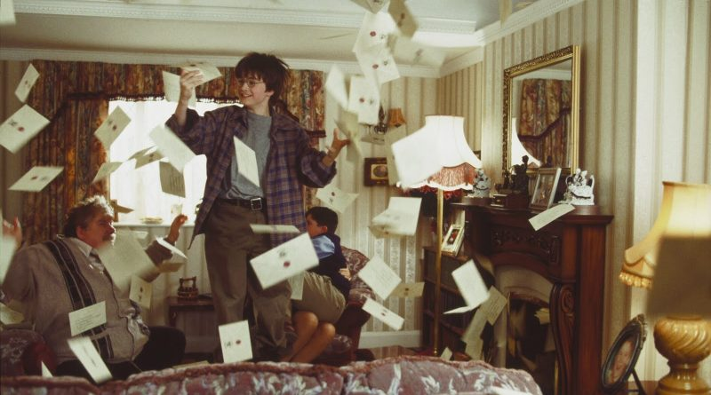 How to Manage an Influx of Customer Messages This Holiday Season