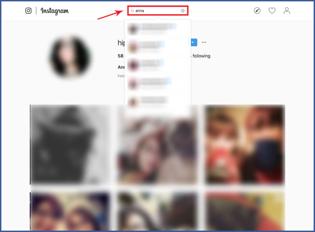 Is Someone Impersonating You on Instagram? Here's What to Do
