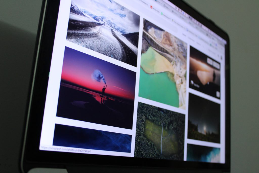 3 Quick Tips for All of Your Pinterest Images