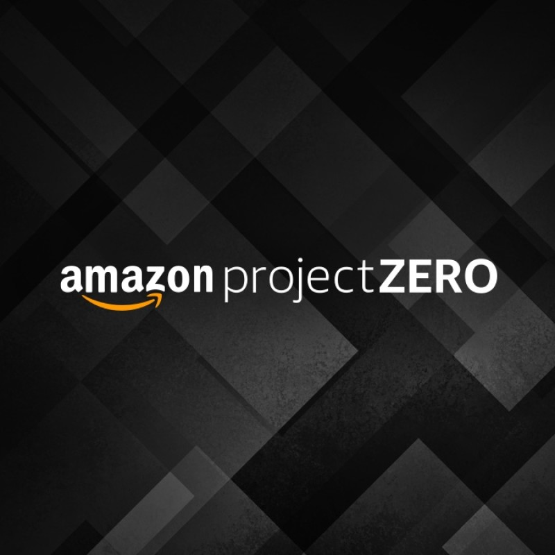 Brands Can Now Better Fight Counterfeits with Amazon Project Zero