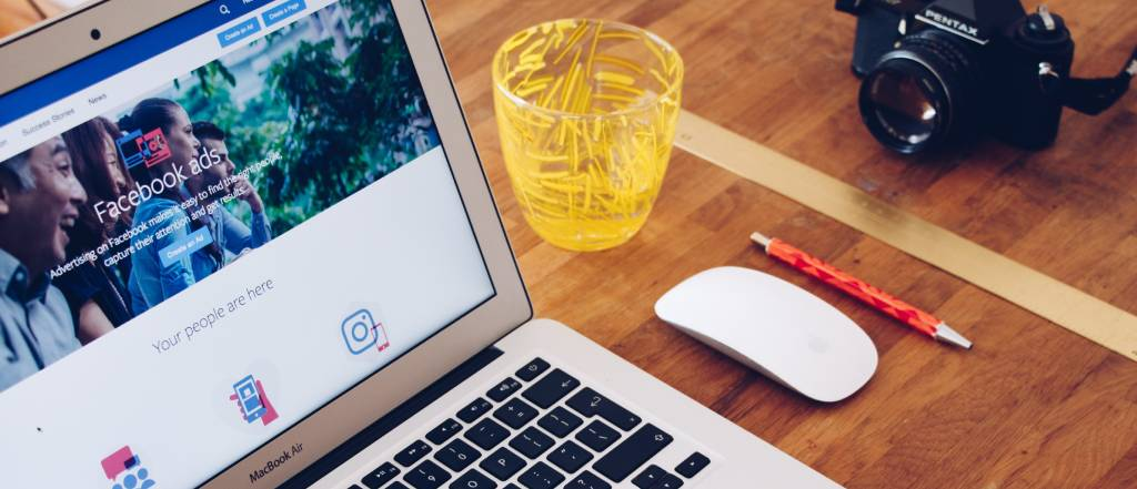 facebook-marketing-partner-updates