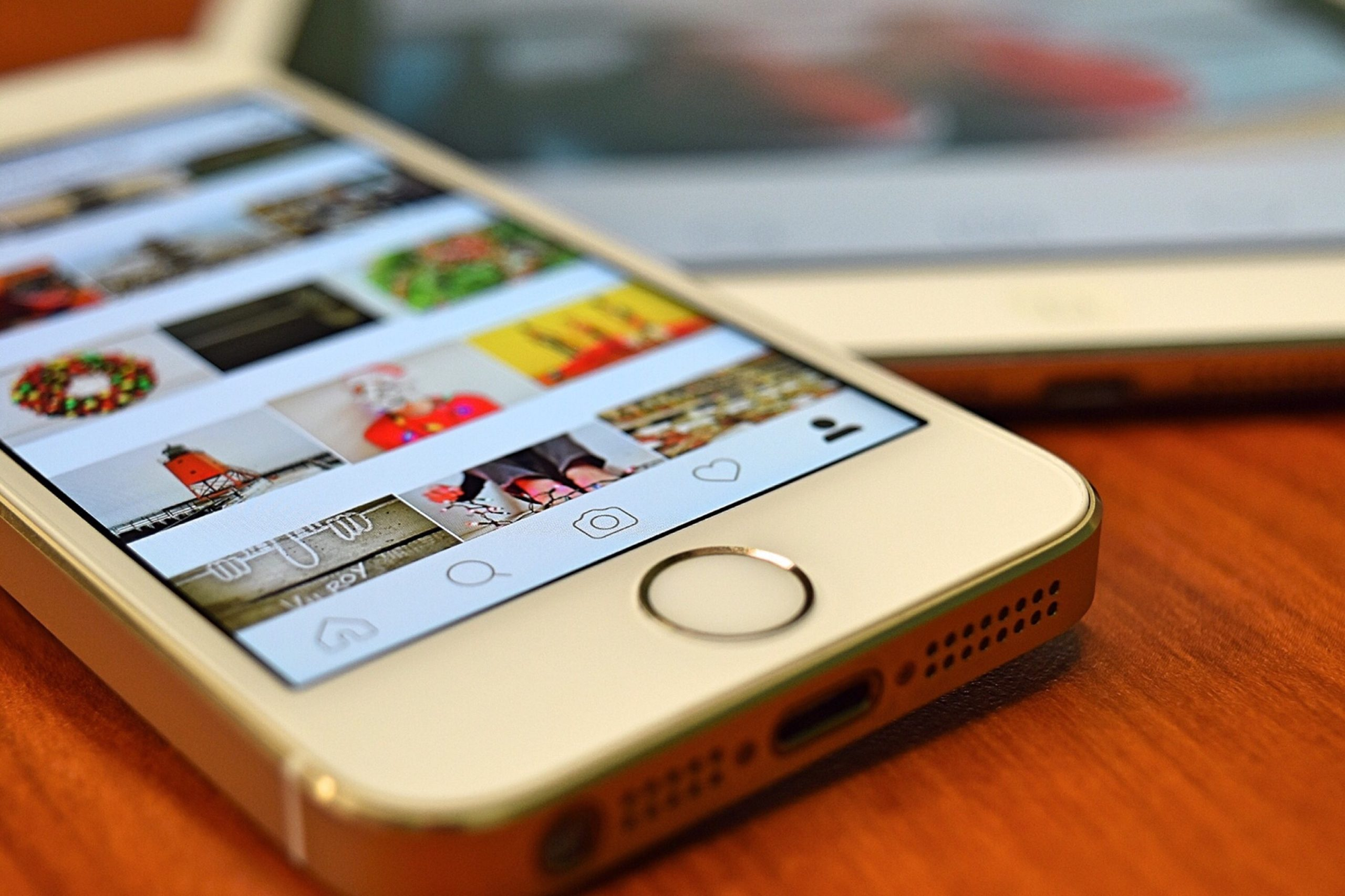 How to Build a Strong Instagram in 2021 and Beyond