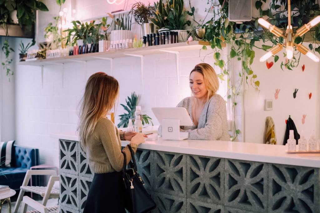 customer-retention-social-media