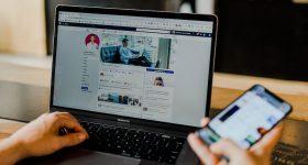 ab-testing-facebook-ads