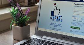 facebook-metrics